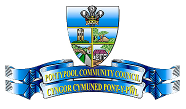 Header Image for Pontypool Community Council